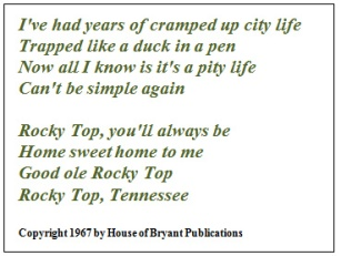 Rocky top lyrics.png