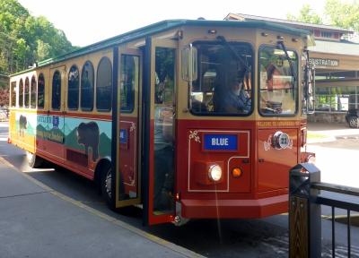 P1020332